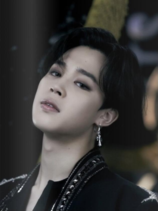 방탄소년단 지민 '필터' 아이튠즈 114개국 1위 ...BTS 솔로 중 최다국 1위 기록