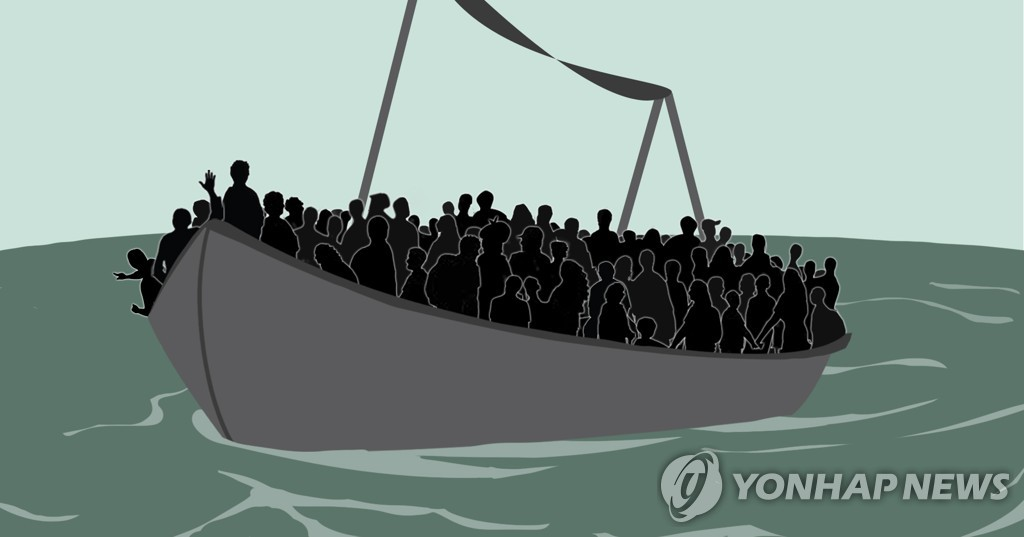"""북한 외무성 """"쿠바, 美쾌속정 나포·미국인 체포…정당한 조치"""""""