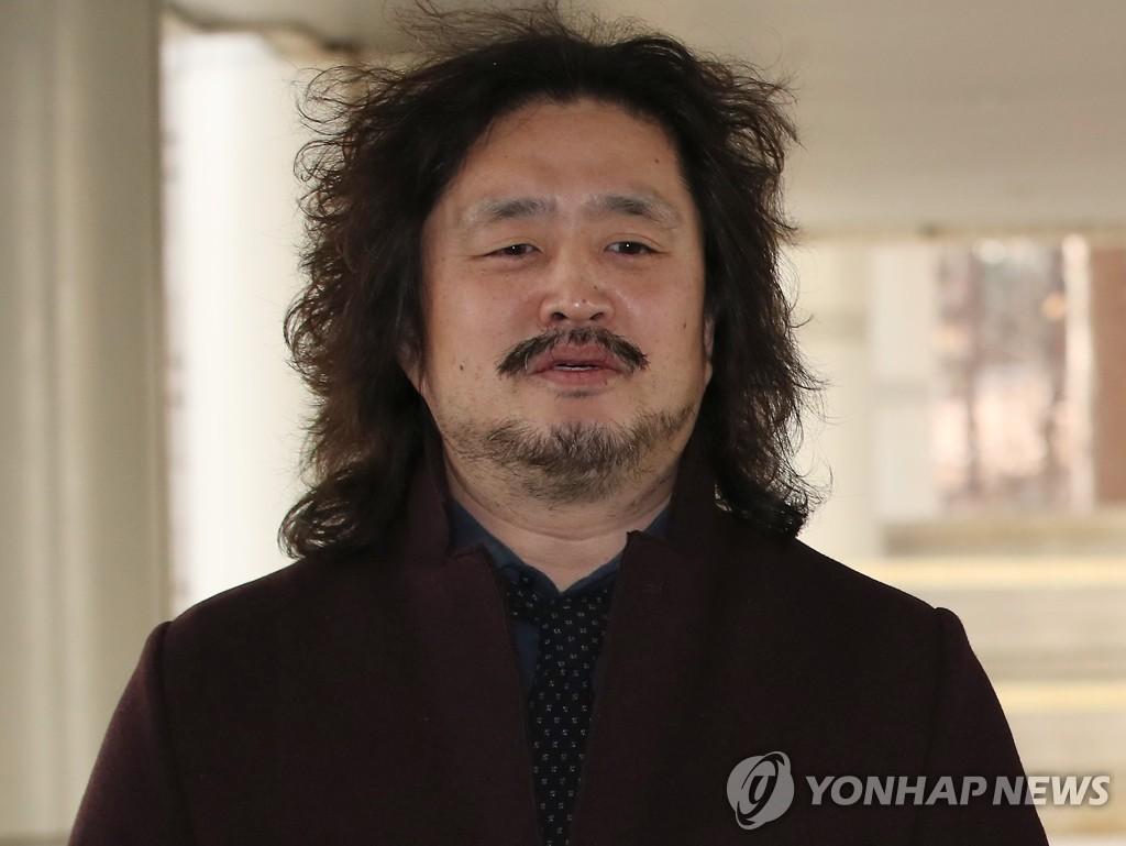 """보수단체, TBS에 감사청구…""""김어준에 5년간 23억 지급 의혹""""(종합)"""