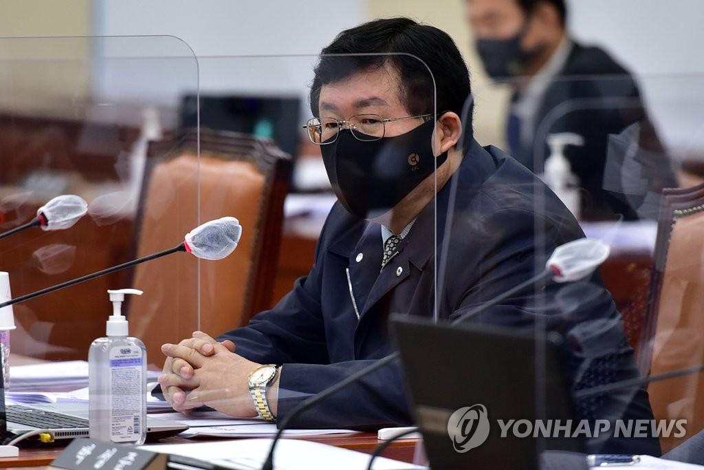 """與일각서 한미연합훈련 연기론…송영길 """"예정대로""""(종합)"""