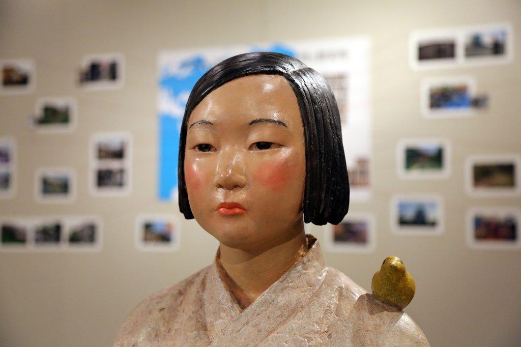 """일본인 49% """"패전일에 가해·반성 언급할 필요 없다"""""""