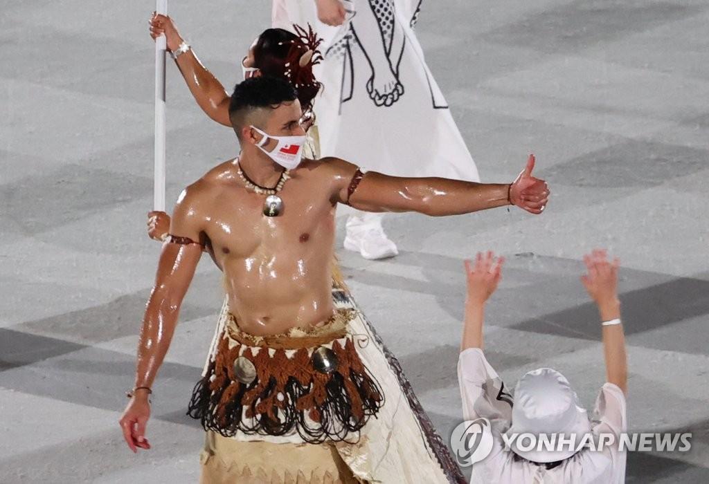 조정원 세계태권도연맹 총재 선거 단독 입후보…사실상 6선