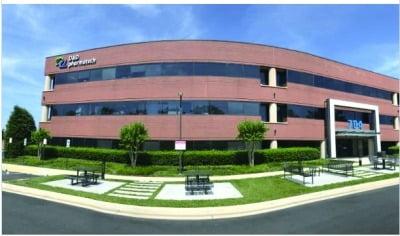 디앤디파마텍은 건강한 노화를 가능하게 하는 혁신 치료제 개발을 목적으로 설립됐다.