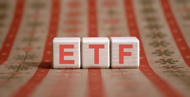 올 들어 전세계 자금 980조원 ETF로 쏠려