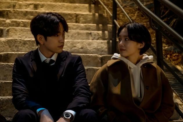 /사진=tvN '악마판사' 스틸