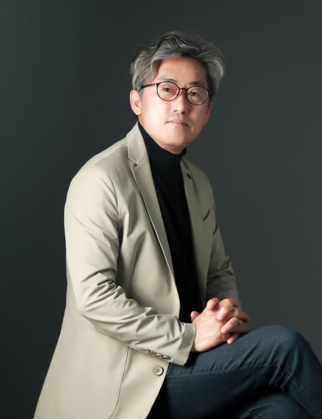 [2021 광운대 캠퍼스타운 스타트업 CEO] 도시재생 컨설팅 전문 스타트업 구실