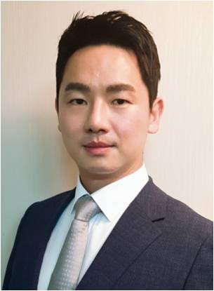 심준식 유안타증권 WPC강남점 차장. /사진=유안타증권