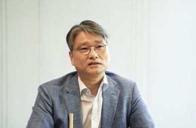 """이성제 원준 대표 """"한국 넘어 글로벌 No.1 열처리 솔루션 기업될 것"""""""