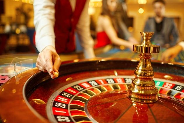 마카오 도박 규제하나…美카지노주 급락