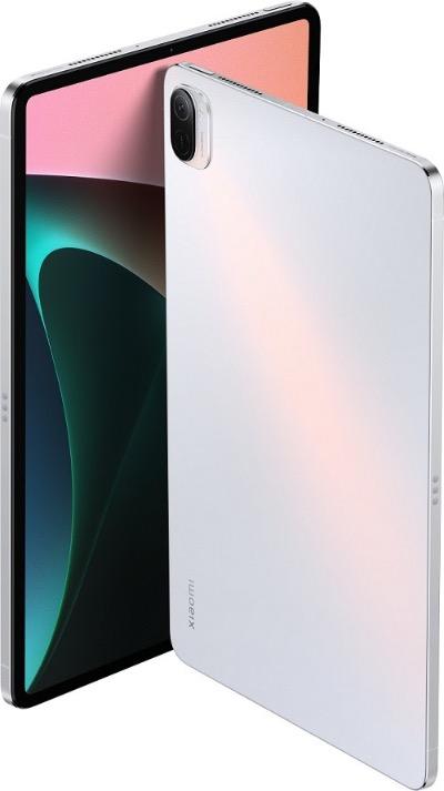 23일 국내 출시되는 샤오미의 태블릿 신제품 샤오미 패드5. 샤오미 제공