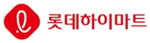 롯데하이마트, 한샘 인수 PEF에 500억 출자[주목 e공시]