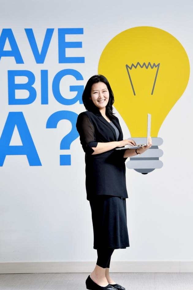 [2021 광운대 캠퍼스타운 스타트업 CEO] 개발도상국에 한국어 교육 콘텐츠 제공하는 '에듀테크솔루션'