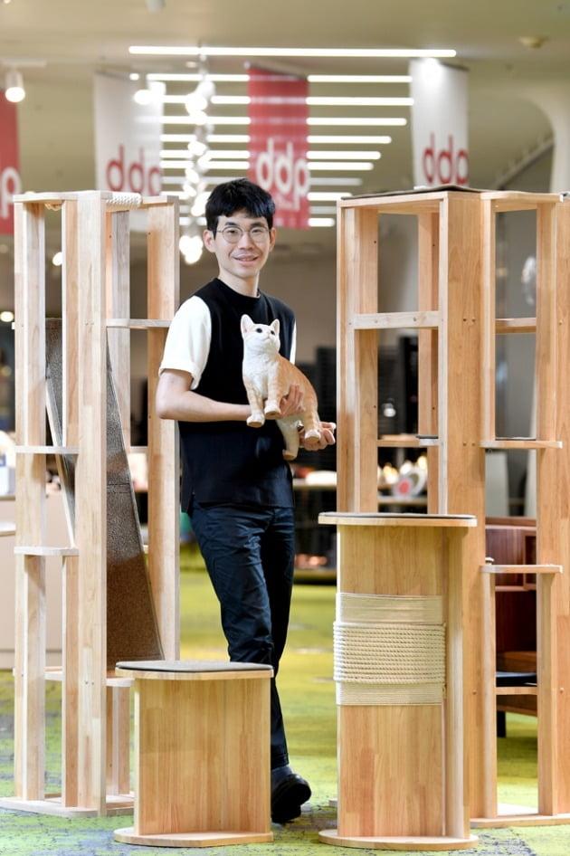 박서웅 대표