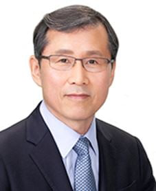 한국연구재단 신임 이사장에 이광복 서울대 교수