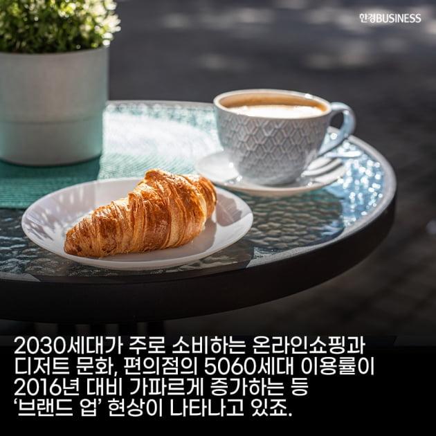 [영상뉴스] 소비시장 주도권 잡은 2030세대… MZ세대가 기성세대 소비 패턴까지 이끈다