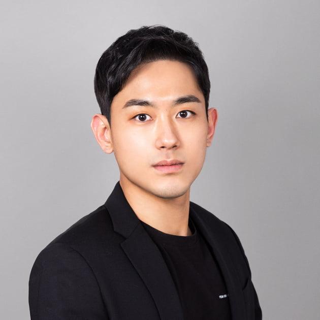 김준식 인스타그램 프로덕트 디자이너