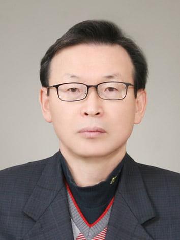 [기고] 기업 ESG 경영관리와 미래 경쟁력 확보 방안