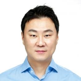 김수민 유니슨캐피탈 대표