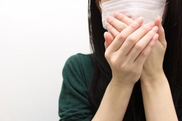 [시사일본어학원] 착 붙는 일본어 회화 : 영양가 있는 걸 먹어야 해요