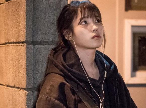 드라마 나의 아저씨 / 출처 tvN