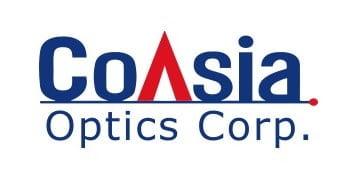 코아시아옵틱스, 코아시아CM비나 최대주주에 올라
