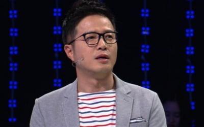 """조영구 """"25년 변비 고통""""…만만히 보면 안되는 이유"""