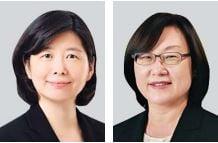 김앤장, 올해의 韓 로펌 선정