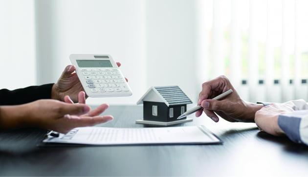 세법 개정안 발표…부동산·금융상품 영향은
