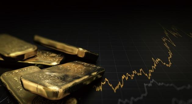 [big story] 자산가들이 주목한 하반기 투자 트렌드 5