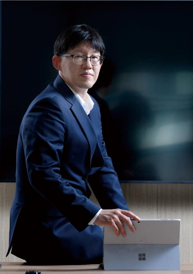 """[big story]전문가 3인 """"투자 정체 구간, 혁신 테마 주목하라"""""""