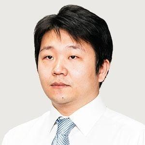 CPTPP 가입 추진하는 중국의 노림수