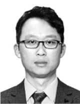 [취재수첩] 어느 국회의원의 번지수 틀린 '쿠팡 때리기'
