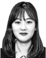 [취재수첩] 학생 수 감소해도 예산 못 줄이겠다는 교육청