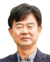 [한경에세이] '리더의 표본' 故 이종덕 사장