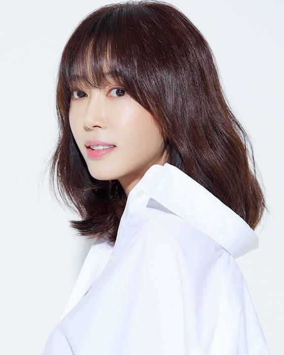 강예원, JTBC '한 사람만' 출연…3년 만에 안방극장 컴백