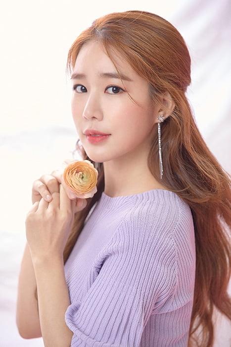 유인나, `다큐멘터리 3일` 내레이터 활약 예고…꿀 보이스+딕션+전달력 `기대`