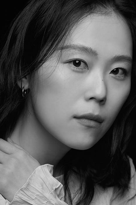 김새벽, tvN '홈타운' 출연…미스터리극의 깊이 더한다