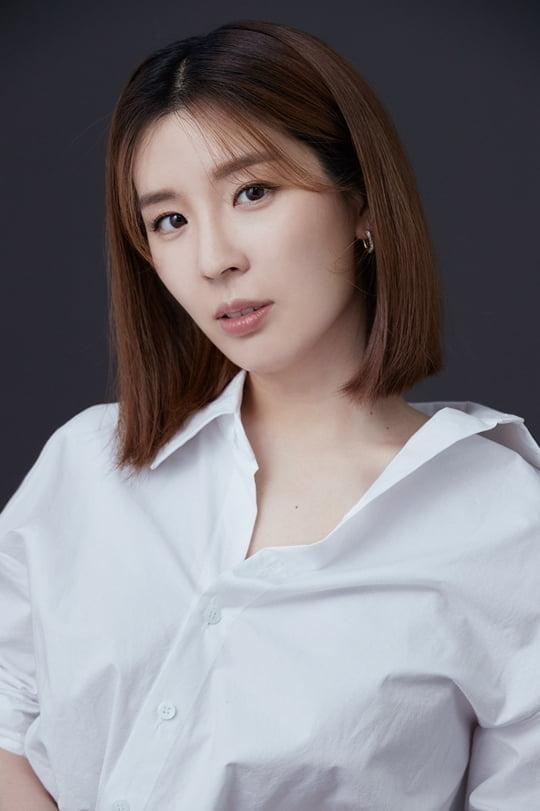 '오뚜기 3세' 함연지, '달리와 감자탕' OST 첫 주자…오늘(23일) 발매
