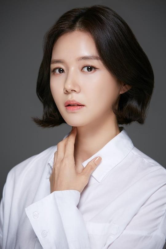 강세정, 25일 첫방 '신사와 아가씨' 특별 출연…애나 킴 젊은 시절