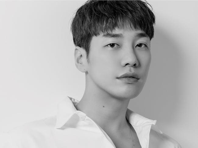 김영광, 정지우 감독 페르소나로 전 세계 시청자 만난다…넷플릭스 '썸바디' 주인공 확정