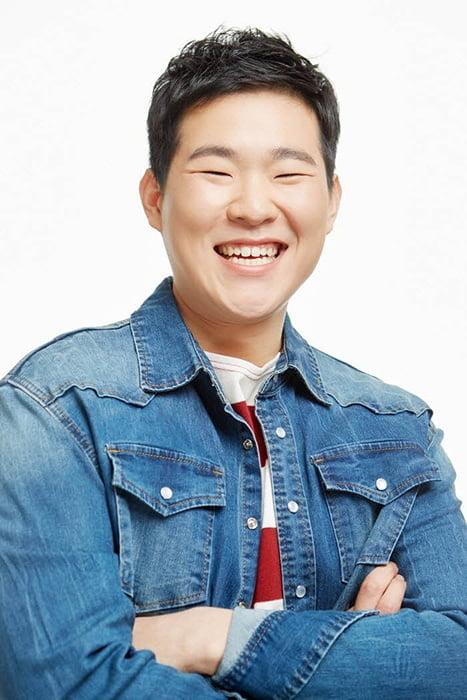 김민석, KBS2 '연모' 합류 확정…박은빈X로운과 호흡