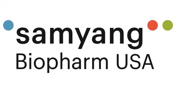 삼양바이오팜USA, 스페인국립연구위원회와 신약 후보물질 기전 공동 연구