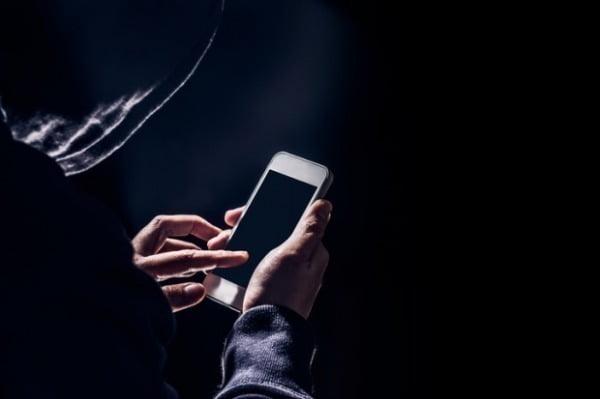 소셜미디어에서 '마왕'이라는 계정을 사용하며 100여개의 성착취물을 유포한 30대 남성이 구속됐다. 사진은 기사와 무관함. /사진=게티이미지뱅크