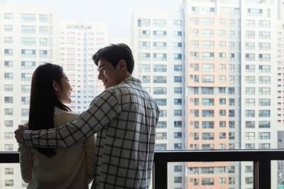 강남 신혼집 구했다가 파혼당한 남자…지금은?