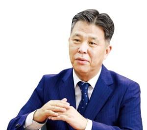 2년새 몸값 10배 뛴 WCP, 내년 상반기 기업공개 추진