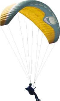 날개야 돋아라 날자, 날자, 날자 한번만 날아보자꾸나