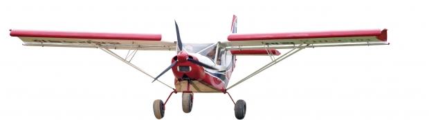 헤드셋 뚫는 프로펠러 굉음 타고 300m 창공으로 순식간에 飛上