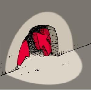 """""""외면받는 곳에 투자 기회""""…골드만삭스, 하얏트·랄프로렌 등 7개 종목 선정"""