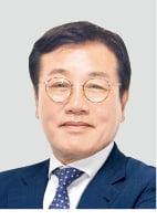 """내달 상장 지앤비에스엔지니어링 """"친환경 반도체 공정 정비로 해외 진출"""""""