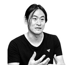 백준호 퓨리오사AI 대표